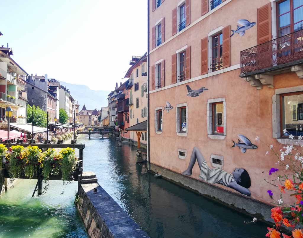 annecy-adresses