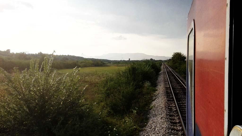 voyager-autrement-train